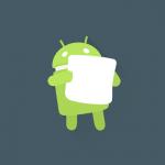 AndroidからiPhoneへのデータ移行方法まとめ