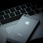 iPhoneの写真をパソコンへ保存・移動する方法