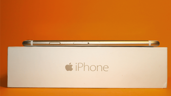 中古iPhone購入時に気をつけたいポイントと使い方