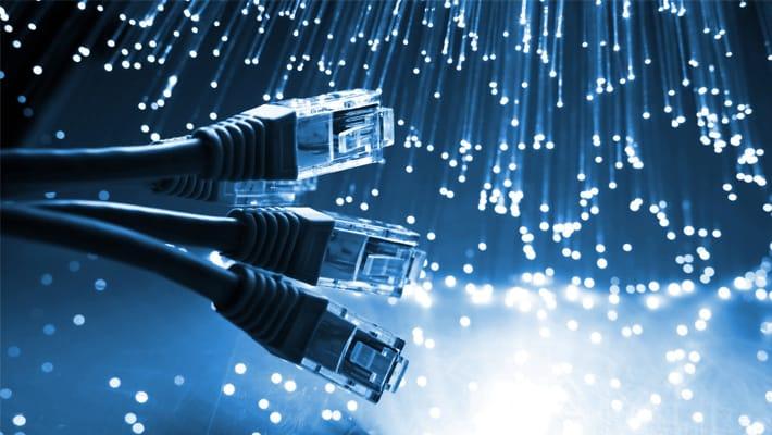 iPhoneで「インターネットに接続していません」と表示された場合の対処法