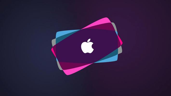 Apple IDは削除できるのか? できないのか?