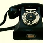 iPhoneで連絡先を簡単に交換する方法