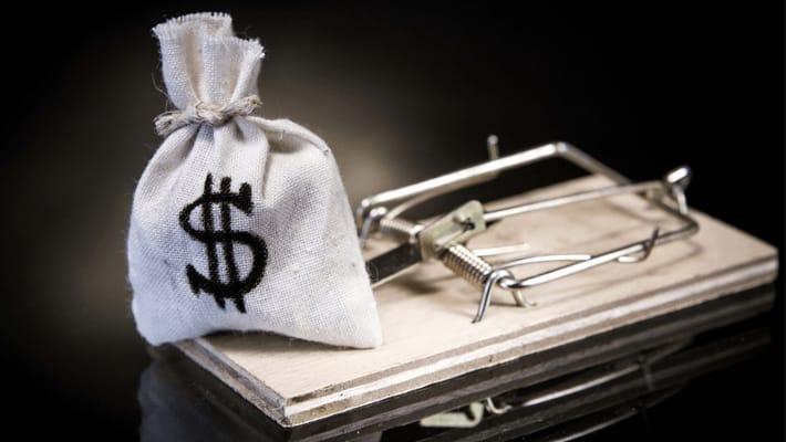 iPhoneの通信料金を確認する方法と節約のカギ