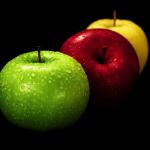 iPhoneのSafariが落ちる原因と対処方法