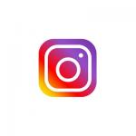 Instagram(インスタグラム)を退会する方法