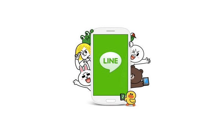 LINEのトーク履歴をバックアップする方法