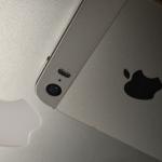 iPhone買い取り前にする事、データ削除方法まとめ