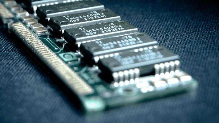 iPhoneのメモリ不足を解消する対処法