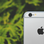 iPhoneを機種変更するベストタイミングは?