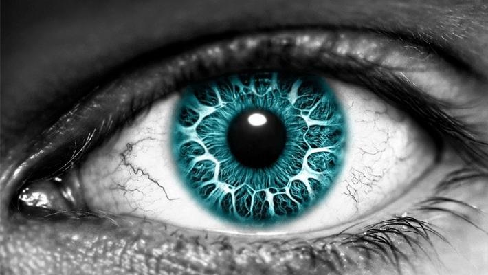 iPhoneの視差効果、オンオフを切り替える方法