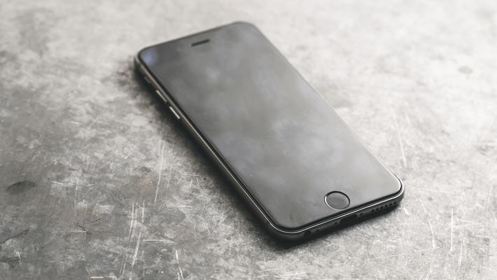 iPhoneを修理に出す前にすべき事リスト(バックアップ等)