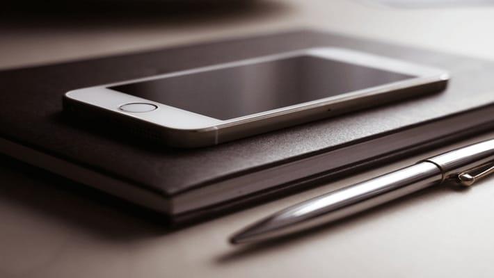 iPhoneのカレンダーの予定が消えた時の復元方法