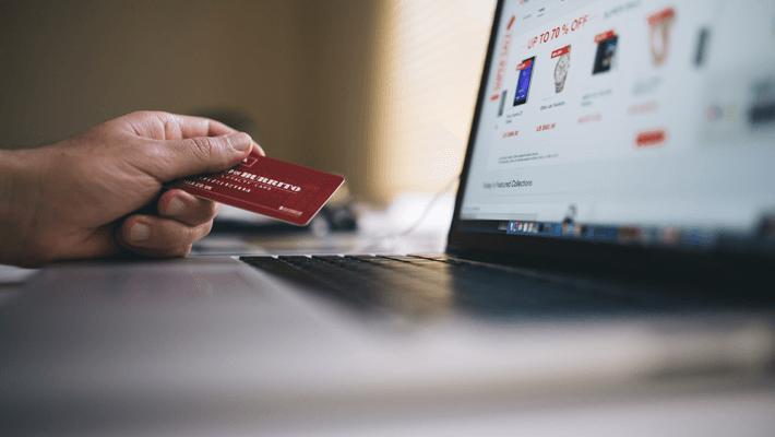 Apple Payでカードが追加、登録できない時の対処法