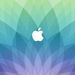 iCloudのメールアドレスが変更できない時の対処法