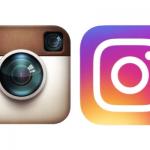 Instagramの履歴を削除する方法
