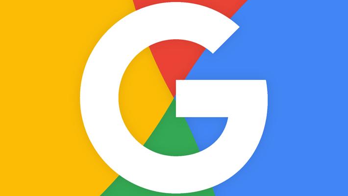 iPhoneでGoogleアカウントを削除する方法とデメリット