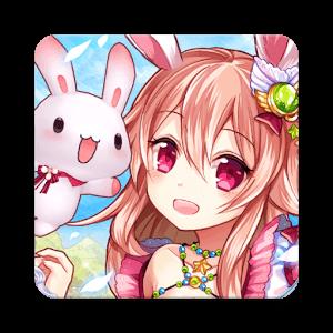 【2017夏】おすすめMMORPG系iPhoneアプリまとめ