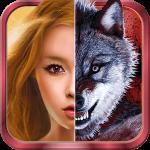 人狼ゲーム -牢獄の悪夢-