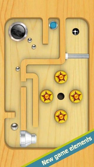 【2017秋】ゴールできる? iPhoneでできる迷路系アプリまとめ