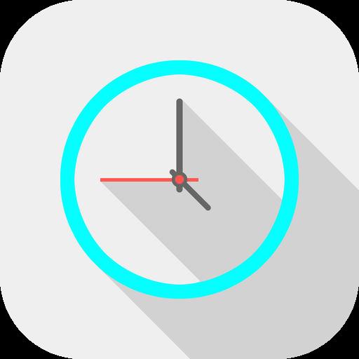 【2017秋】ちゃんと寝てるか確認できる睡眠管理アプリまとめ