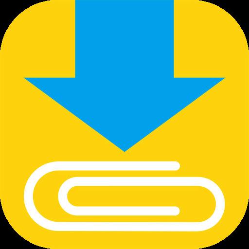 ファイルをアプリでカンタン管理!Clipbox