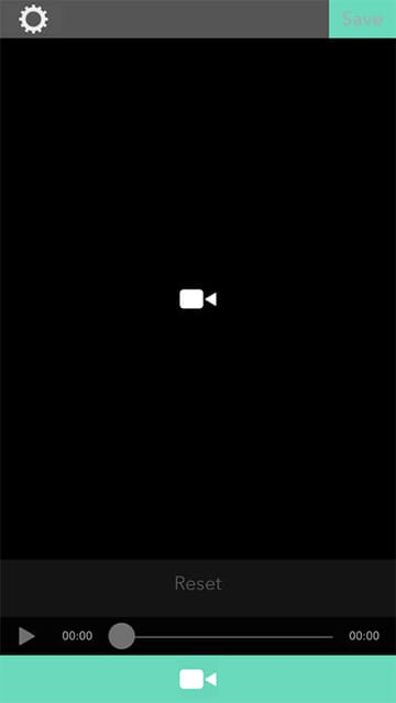 【2017秋】簡単! 動画、画像のトリミングアプリまとめ!