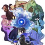 スマホRPG『黒騎士と白の魔王』 とTVアニメ 『Re:ゼロから始める異世界生活』が初のコラボレーション!