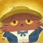 猫のニャッホ ~ニャ・ミゼラブル~