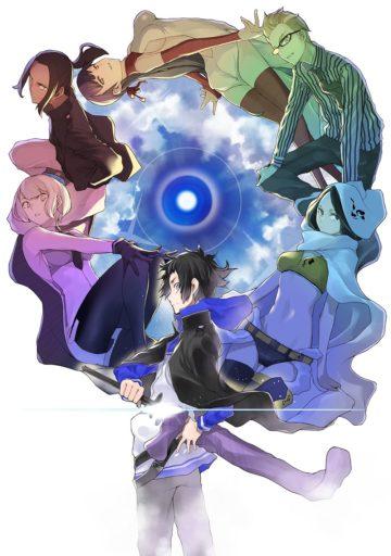 デジタルカードファイト「トリプルモンスターズ」4月26日(木)にリリース決定!