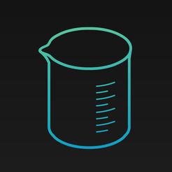危険な実験もこのアプリ1つで!「簡単実験アプリ BEAKER by THIX」