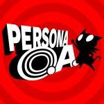 「PERSONA O.A.」にて「探索機能」実装等の大型アップデートが実施!