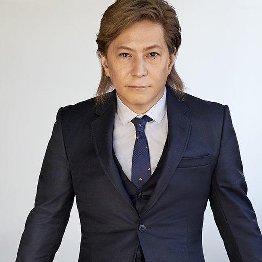 スマートフォンアプリ「ガーディアンズ」の音楽監督に小室哲哉氏が就任