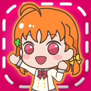 ラブライブ!シリーズ最新作「ぷちぐるラブライブ!」がサービス開始!