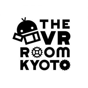 カフェとVRが融合した「THE VR ROOM KYOTO」が5月16日(水)にオープン!