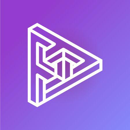 FEVR(フィーバー) -VTuber好きのためのアプリ-