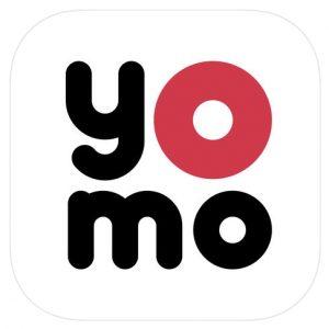 スキな作品と出会える漫画アプリ「ヨモ –yomo-」がリリース!