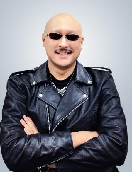 マフィア梶田