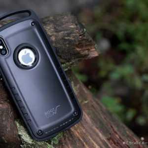 iPhoneXS/iPhoneXR/iPhoneXS Max対応のオリジナルケース4種が予約販売開始!