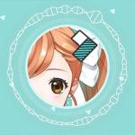 Vtuber 彩撮(いろどち)モラ、ついにデビュー!「Filmora 動画編集」にて10月19日(金)18時から配信!