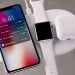 Apple純正のワイヤレス充電マット「AirPower」が生産開始!? 発表から1年以上が経過