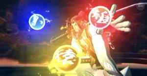 【アプリレビュー】おとぎ話の世界で戦え!カード×タワーディフェンス 「リボルバーズエイト」
