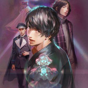 囚われのパルマ Refrain、サイドストーリー2「謎の怪盗」の配信が4月以降に決定