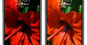iOS13ではダークモードやカメラアプリ向上、PS4のコントローラー対応などが発表