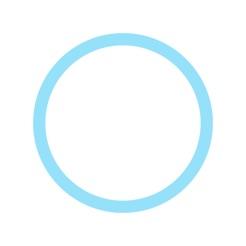 スマートにかわいいセルフィーができるアプリ「SODA」