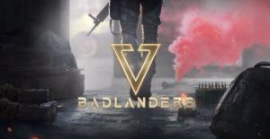 NetEase Games、新作対戦サバイバルシューター「Badlanders」を発表し全世界で事前登録受付を開始